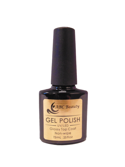 Top coat ABC