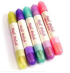 hervulbare corrector pen