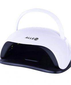 LED UV nagellamp Lux X5 56 watt